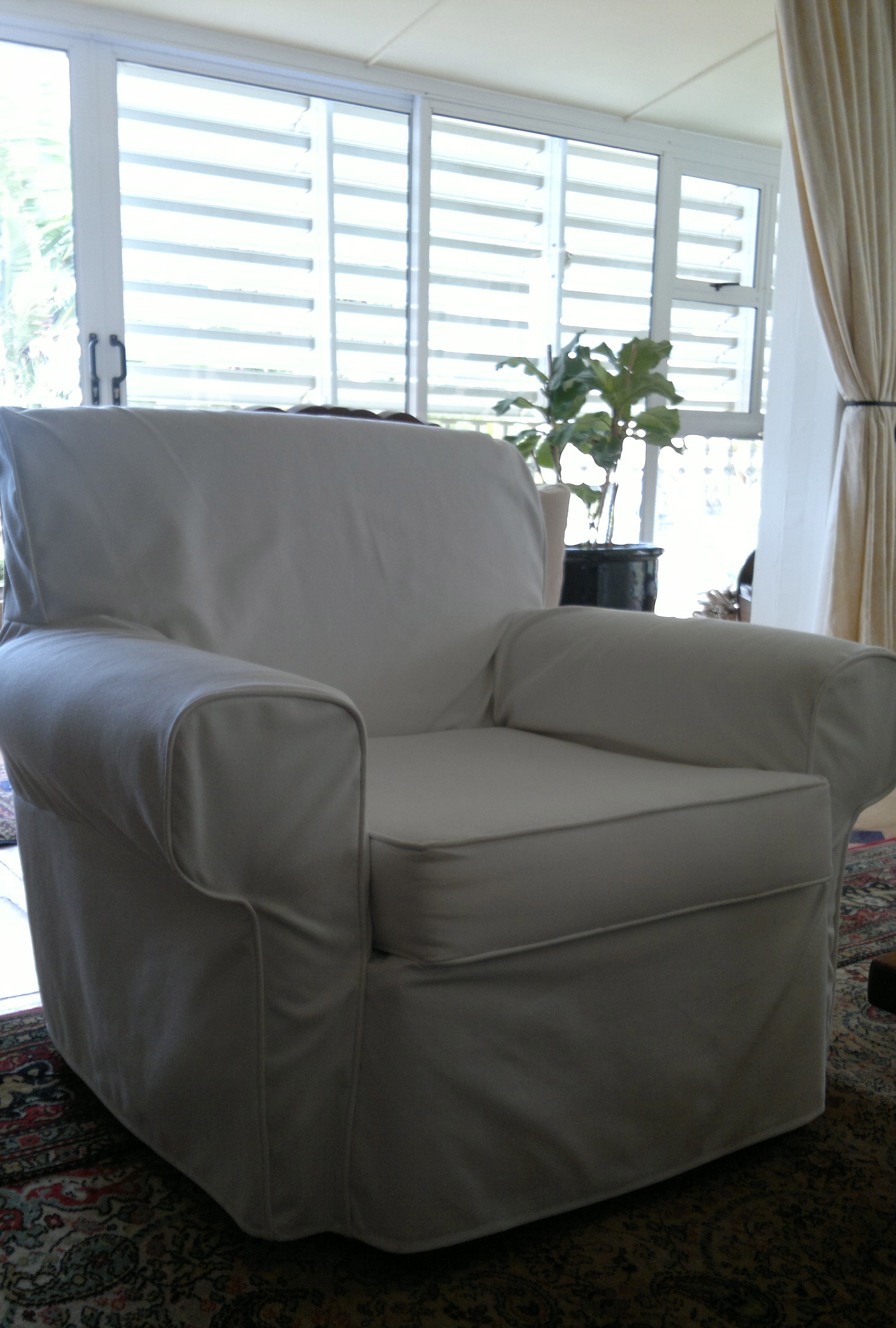 Slipcovers For Dining Room Chairs Fabric Couch Covers Cape