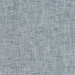 9. Tweed fabric