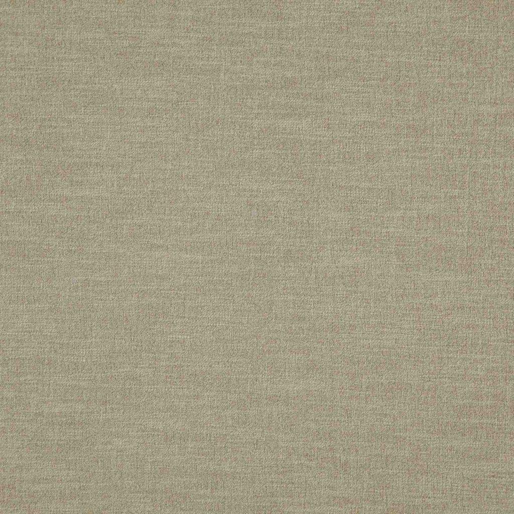 Casual-05-Wheat